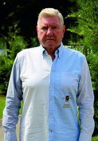 Александр Михайлович.jpg