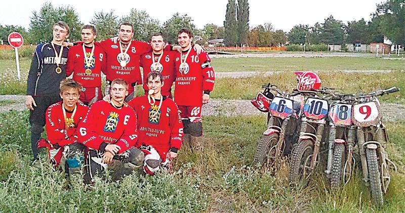 motobal-vesti7-3.jpg