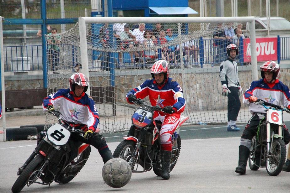 Россия-1 Россия-2 18.06-11.jpg