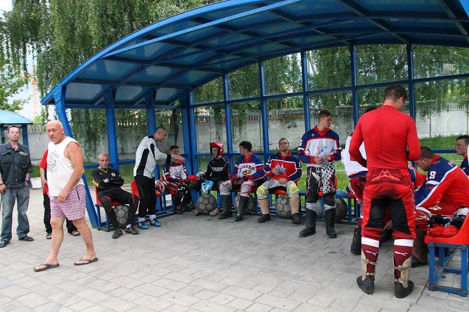 Россия-1 Россия-2 18.06-8.jpg