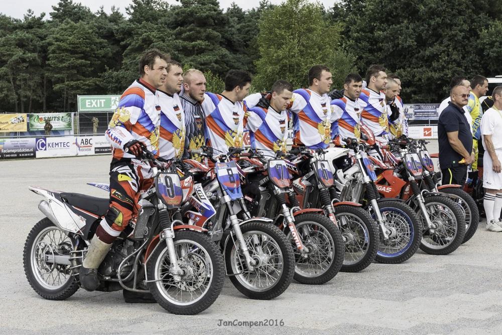 Чемпионат Европы(16)-8.jpg