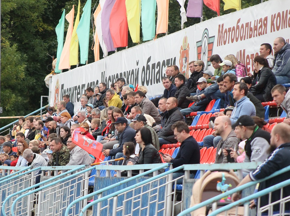 Межд. турнир в Видном-13.jpg