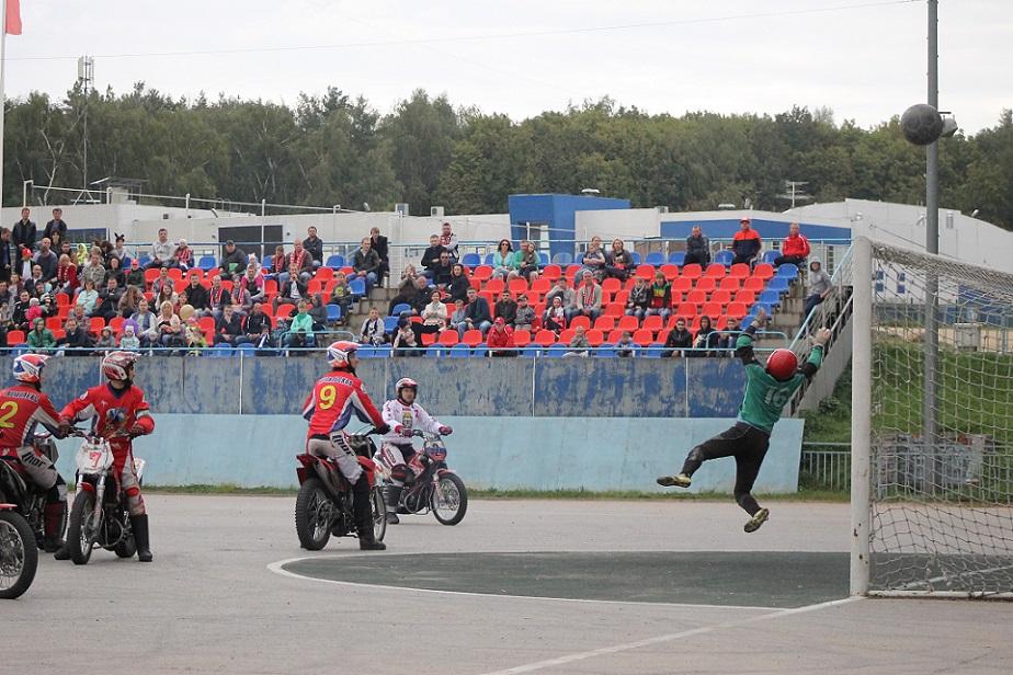 Межд. турнир в Видном-14.jpg