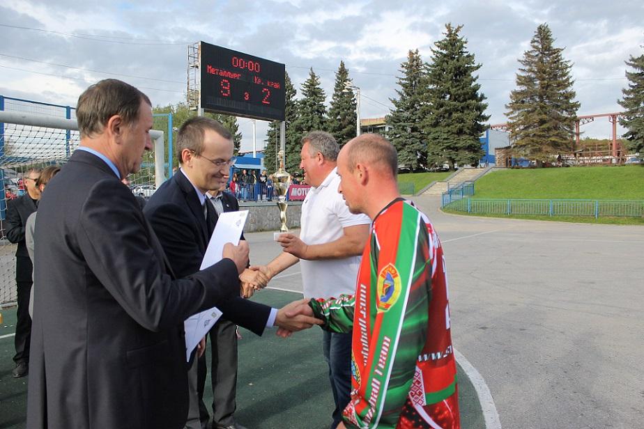 Межд. турнир в Видном-18.jpg