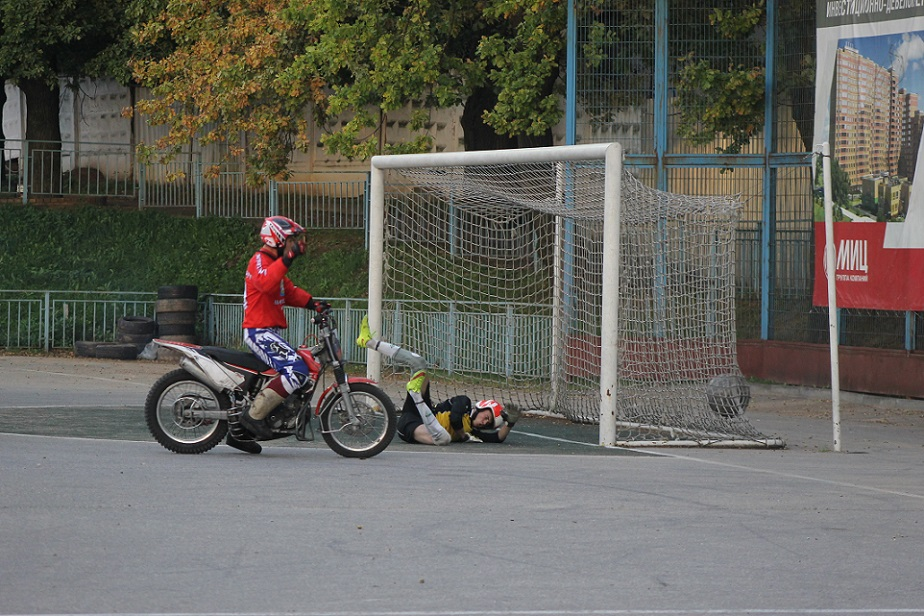 Межд. турнир в Видном-8.jpg