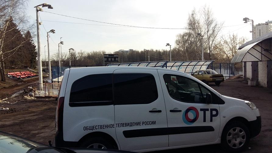 Съёмки ОТР - 10.jpg