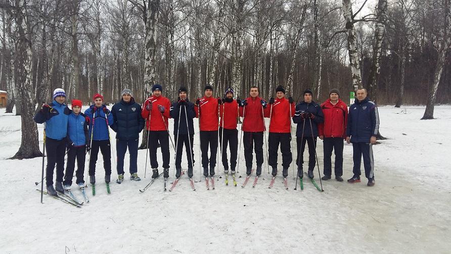 Лыжный кросс 4.03.17 - 1.jpg