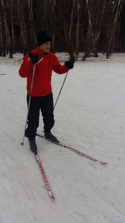 Лыжный кросс 4.03.17 - 10.jpg