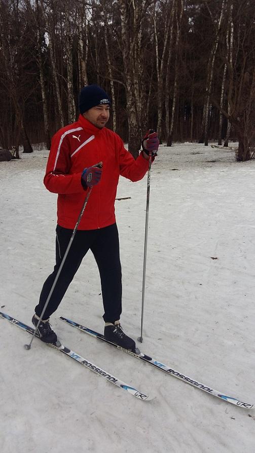 Лыжный кросс 4.03.17 - 3.jpg