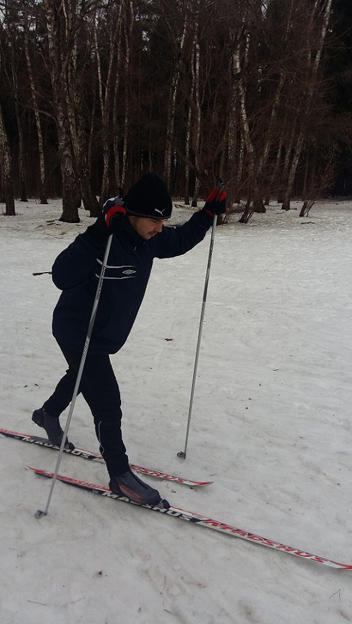 Лыжный кросс 4.03.17 - 4.jpg