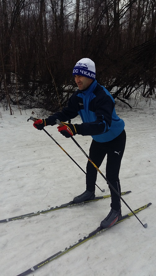 Лыжный кросс 4.03.17 - 5.jpg