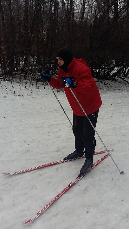 Лыжный кросс 4.03.17 - 6.jpg