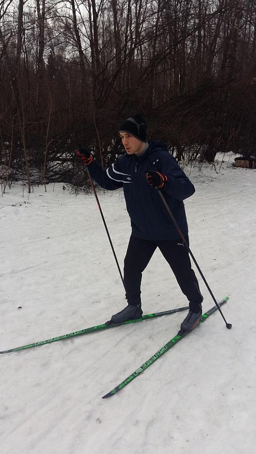 Лыжный кросс 4.03.17 - 7.jpg