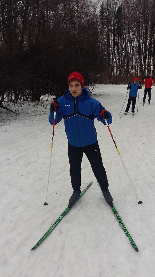Лыжный кросс 4.03.17 - 8.jpg