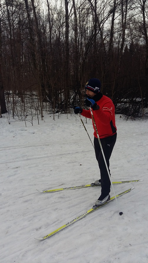 Лыжный кросс 4.03.17 - 9.jpg