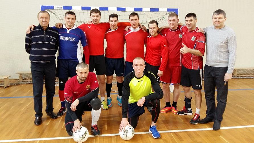 Мини-футбол 15.03.17 - 1.jpg