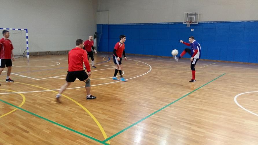 Мини-футбол 15.03.17 - 10.jpg