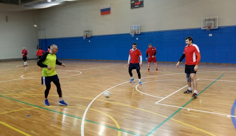 Мини-футбол 15.03.17 - 11.jpg