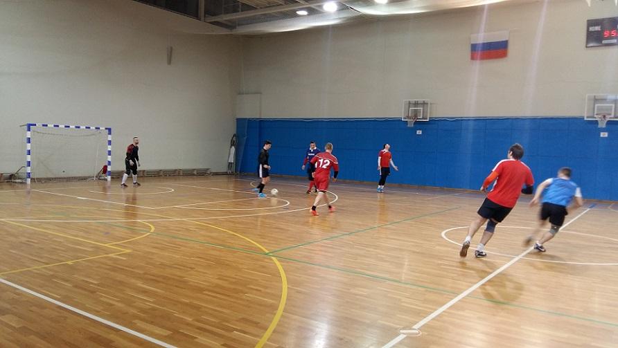 Мини-футбол 15.03.17 - 12.jpg