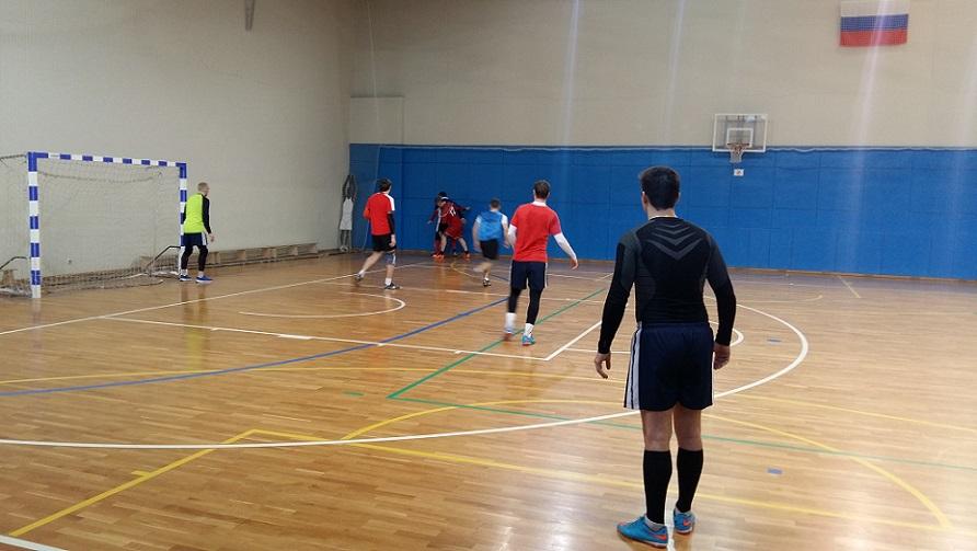 Мини-футбол 15.03.17 - 13.jpg