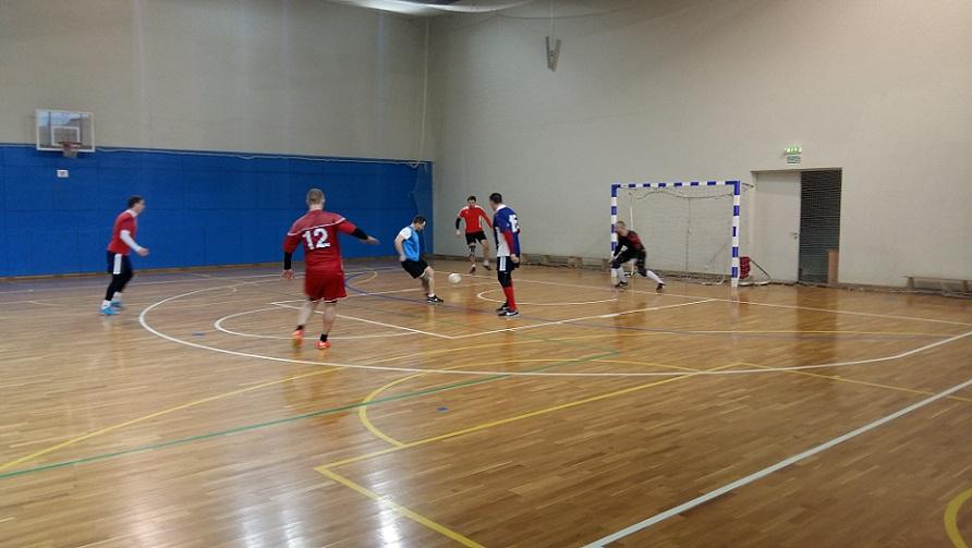 Мини-футбол 15.03.17 - 14.jpg