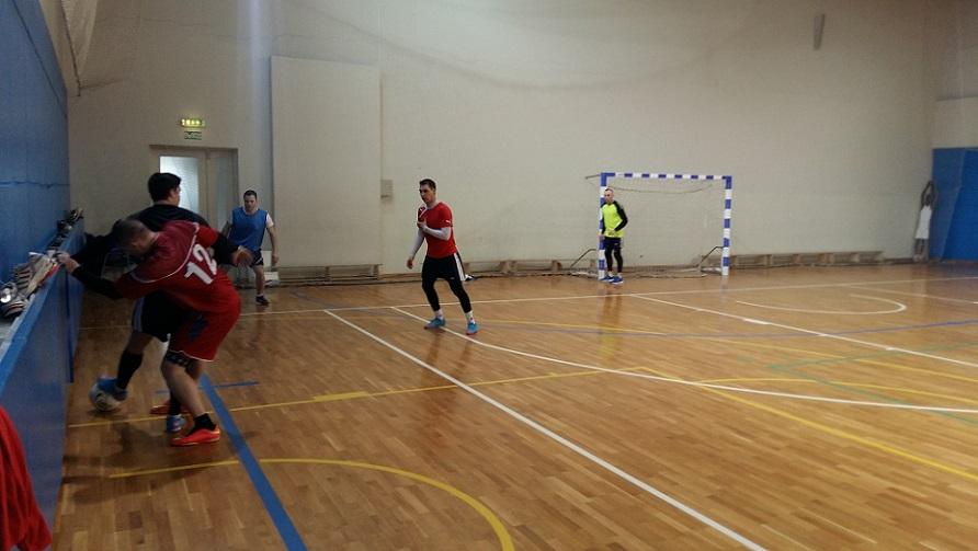 Мини-футбол 15.03.17 - 15.jpg