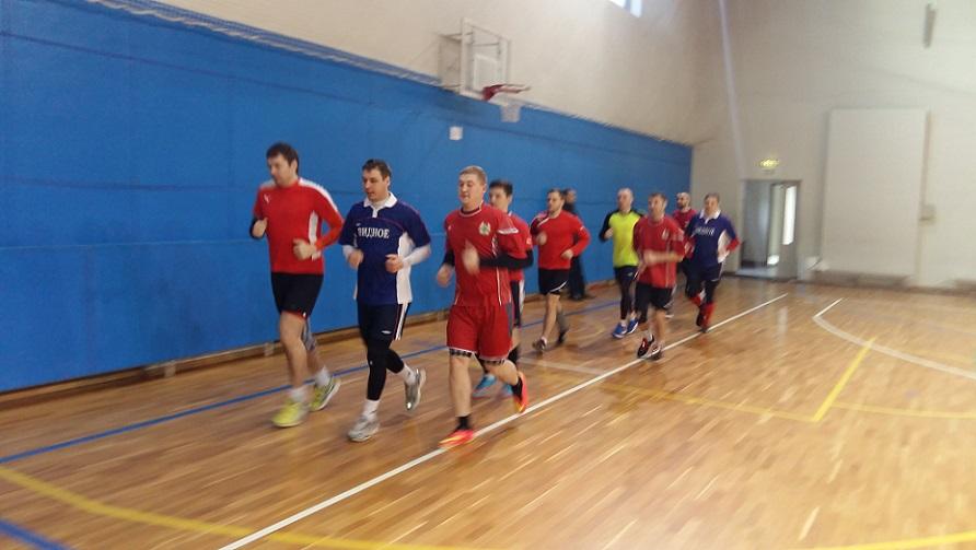 Мини-футбол 15.03.17 - 3.jpg