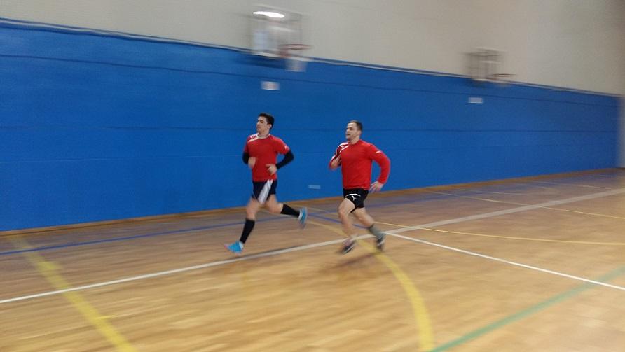 Мини-футбол 15.03.17 - 4.jpg