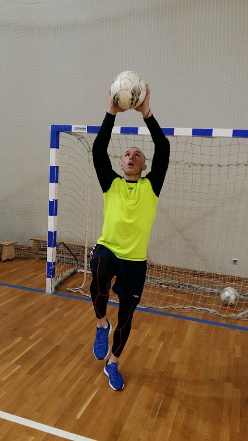 Мини-футбол 15.03.17 - 5.jpg