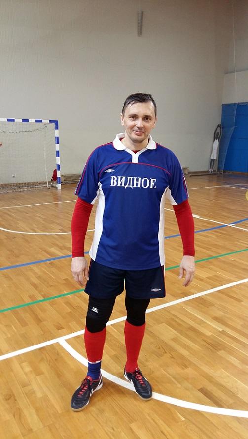Мини-футбол 15.03.17 - 6.jpg