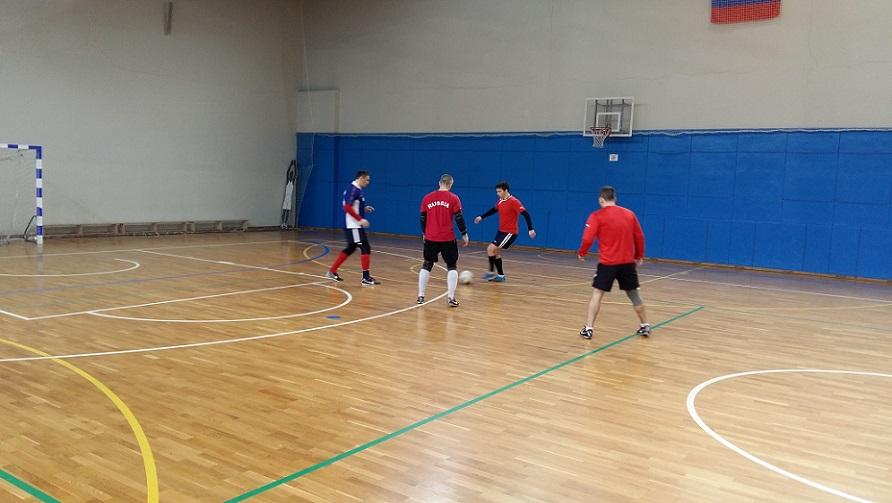 Мини-футбол 15.03.17 - 8.jpg
