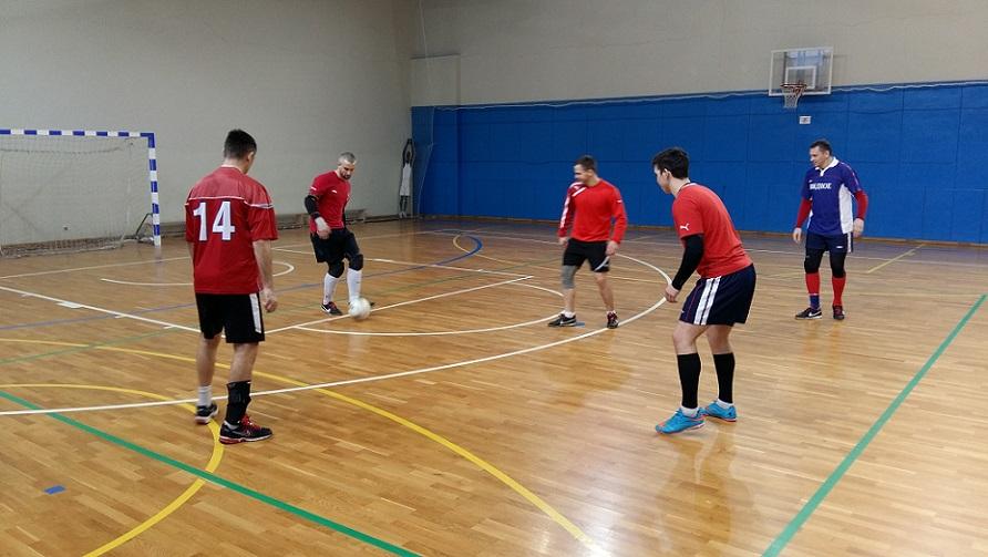 Мини-футбол 15.03.17 - 9.jpg