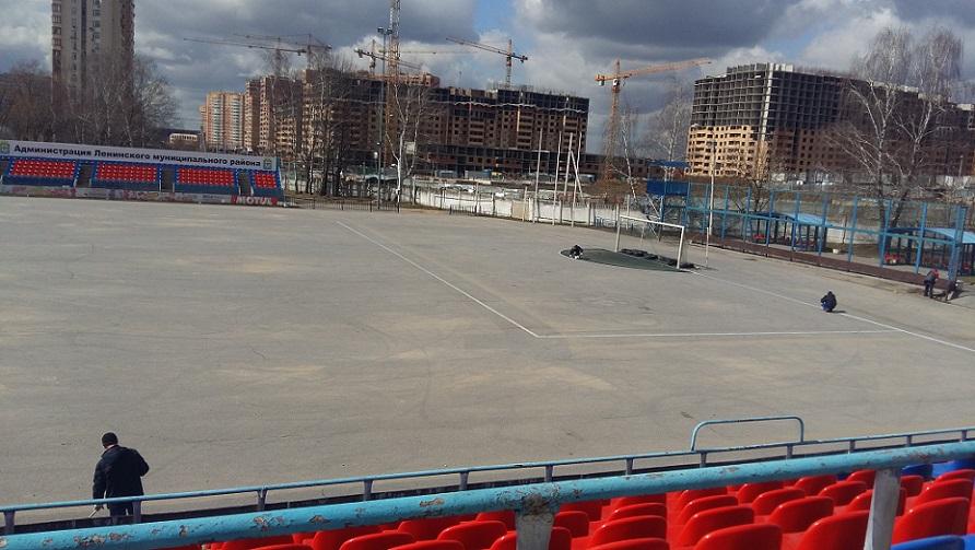 Подготовка стадиона 18.04.17 - 1.jpg