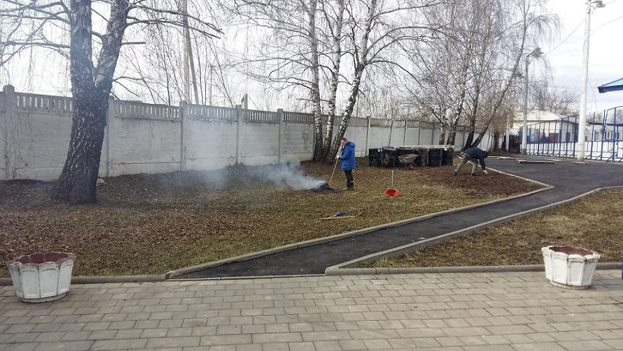 Подготовка стадиона 18.04.17 - 10.jpg