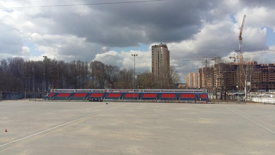 Подготовка стадиона 18.04.17 - 12.jpg