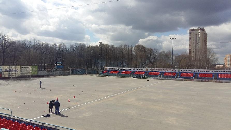 Подготовка стадиона 18.04.17 - 2.jpg