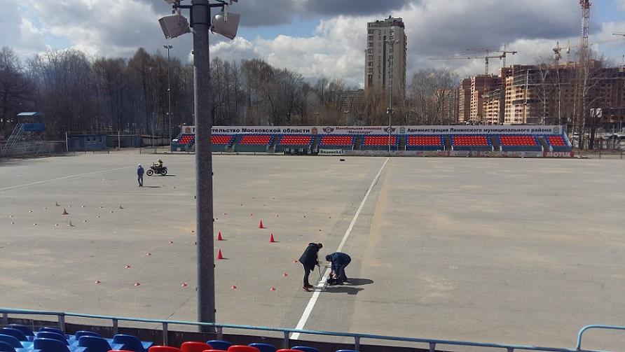Подготовка стадиона 18.04.17 - 3.jpg