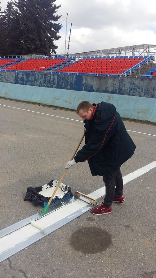 Подготовка стадиона 18.04.17 - 6.jpg