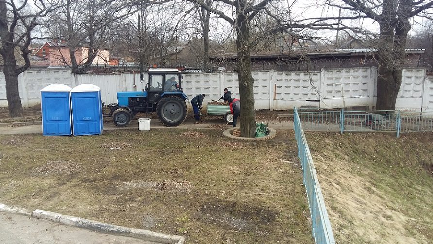 Подготовка стадиона 18.04.17 - 9.jpg