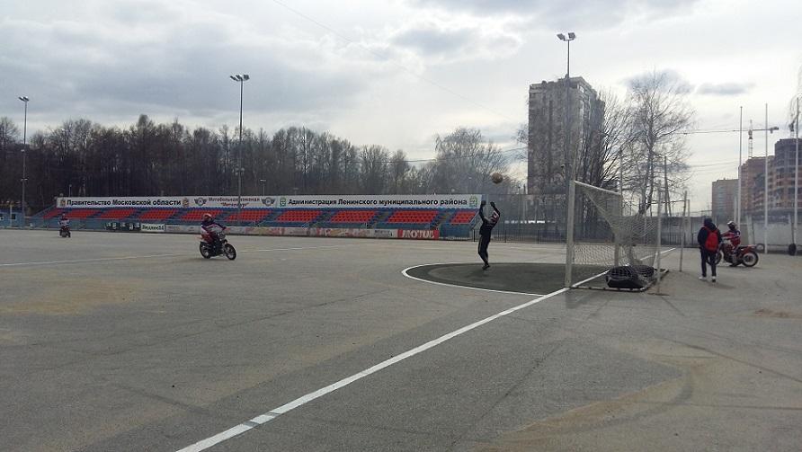 Игровая тренировка 19.04.17 - 5.jpg