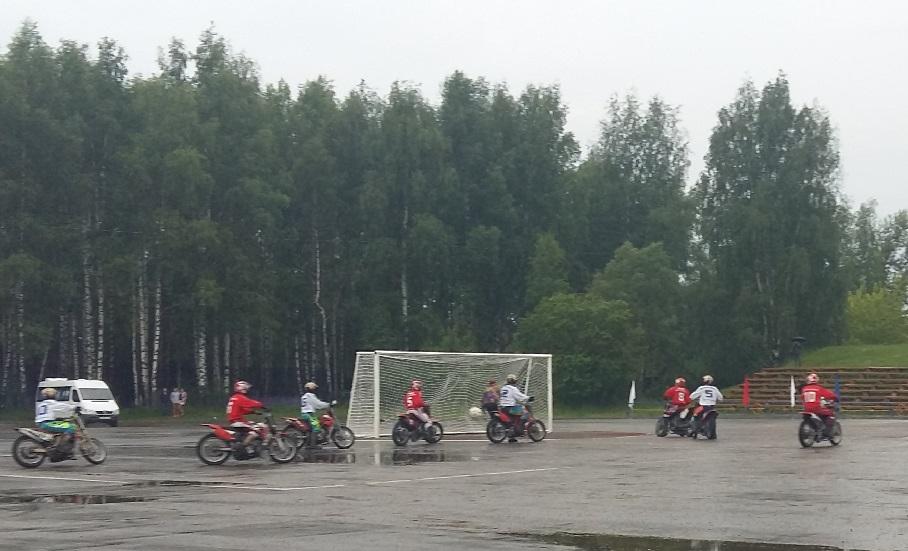 Ковровец-Металлург - 2.07.17 - 40.jpg