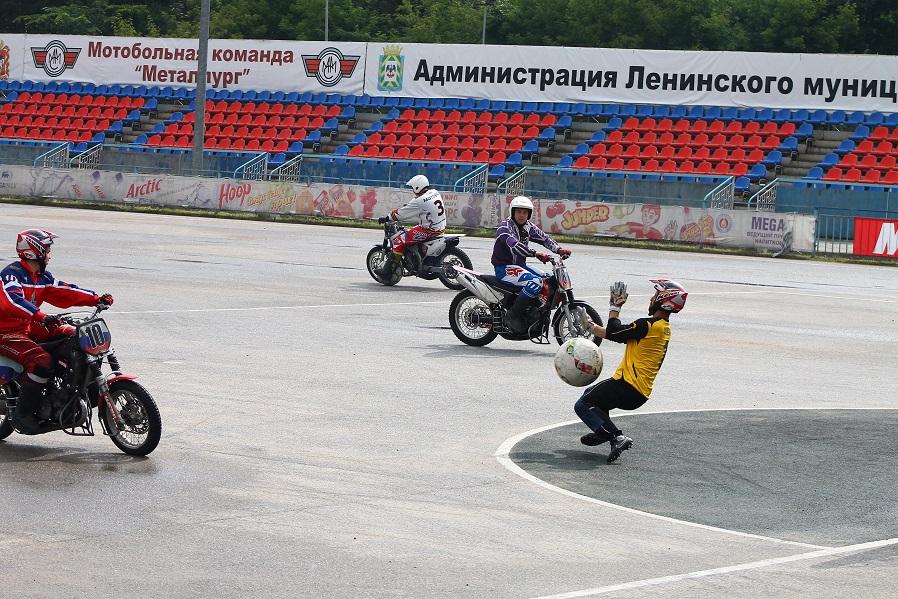 Тренировка сборной 13-14.07.17 - 26.jpg