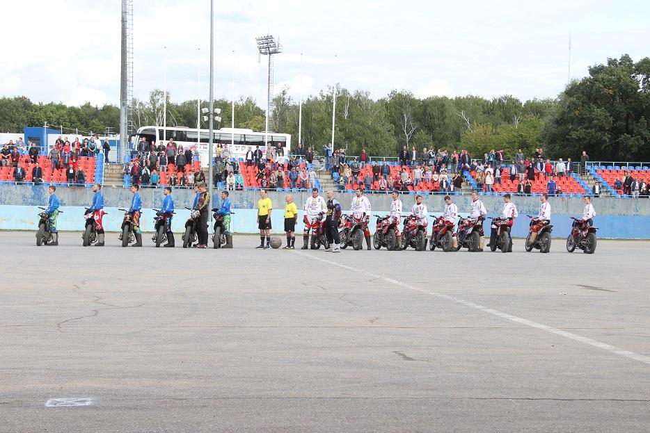 Международный турнир 06-09.09.17 - 14.jpg