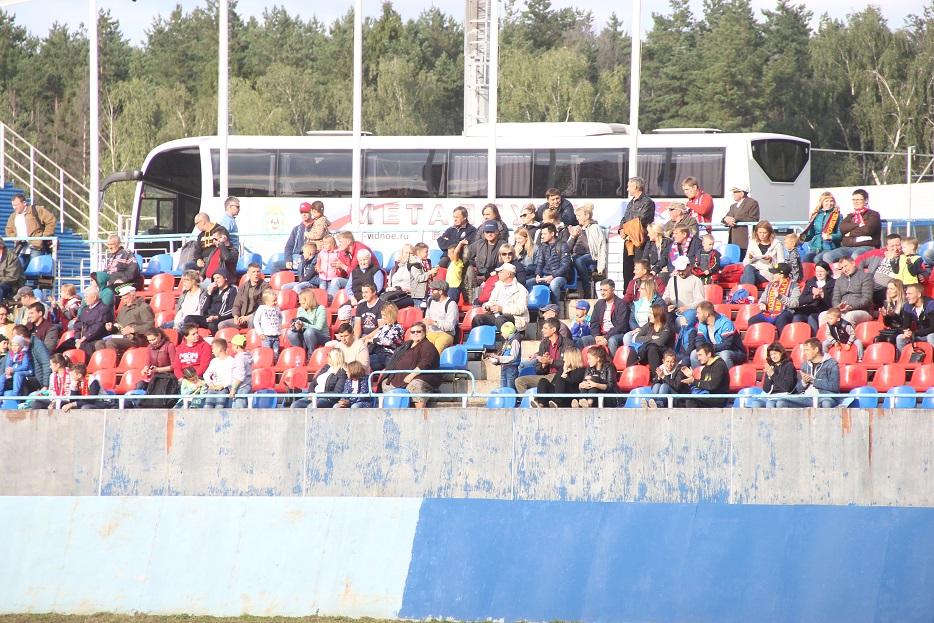 Международный турнир 06-09.09.17 - 24.jpg