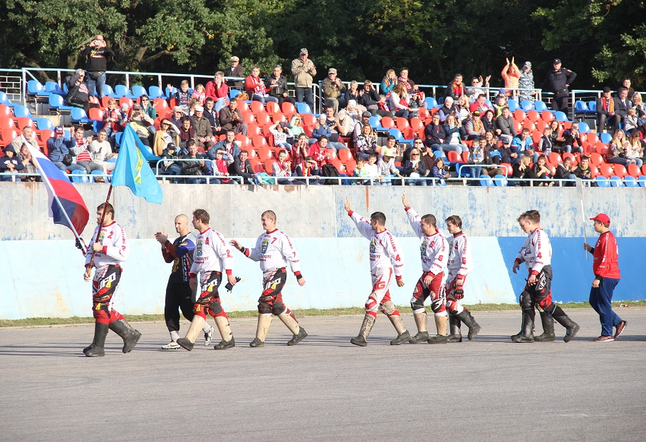 Международный турнир 06-09.09.17 - 27.jpg