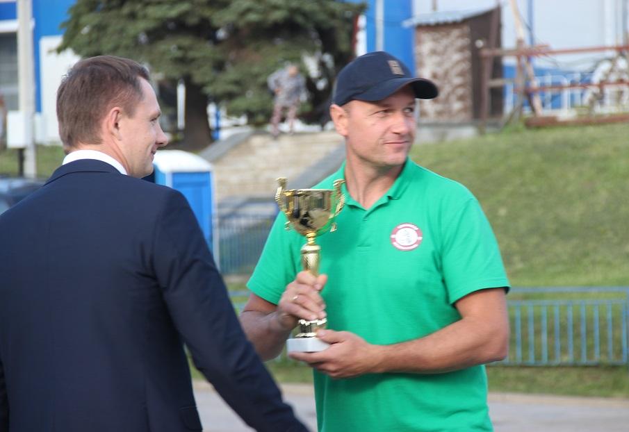 Международный турнир 06-09.09.17 - 28.jpg
