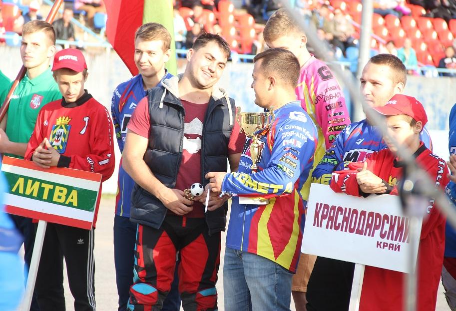 Международный турнир 06-09.09.17 - 31.jpg