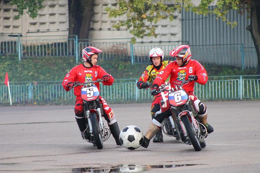 Международный турнир 06-09.09.17 - 4.jpg