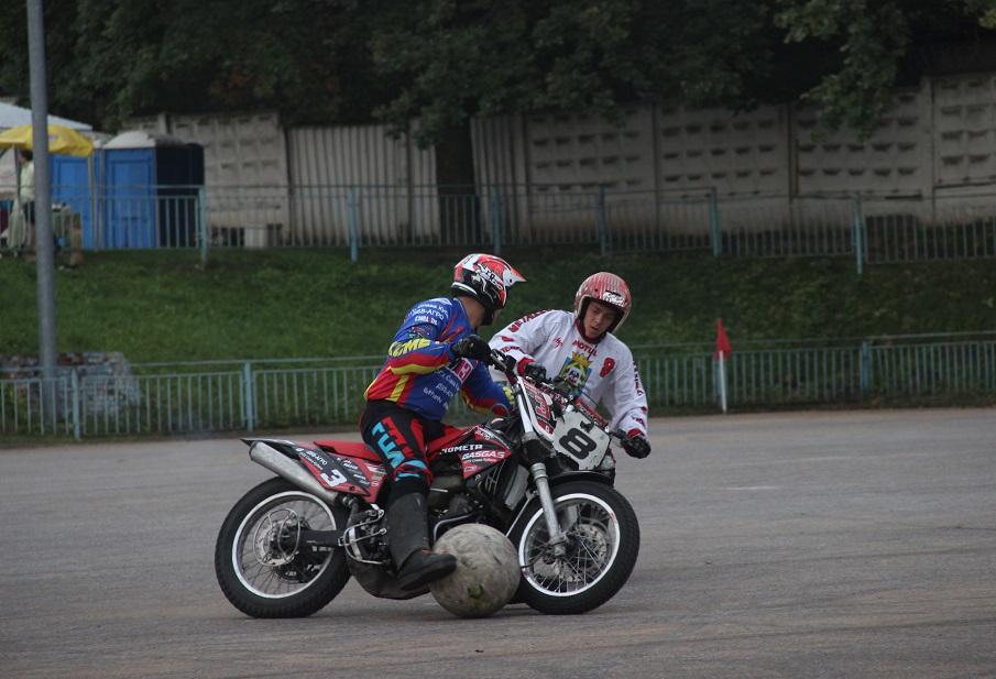 Международный турнир 06-09.09.17 - 8.jpg