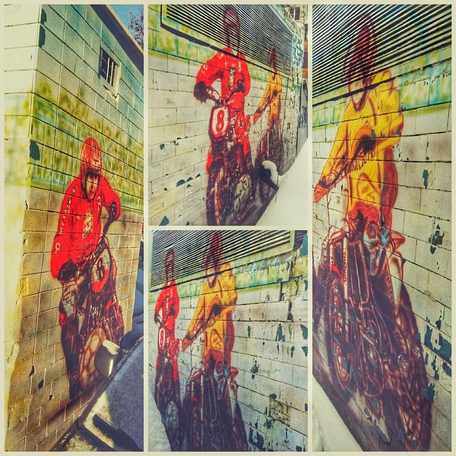 Граффити - 15.01.17 - 3.jpg